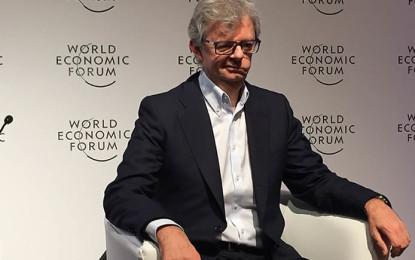 La encrucijada latinoamericana: WEF Latam