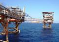 Grandes oportunidades en sector energético: KPMG