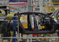 Nissan comprará 10,000 mdd a proveedores mexicanos