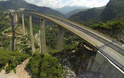 Ingeniería, piedra angular del desarrollo del país