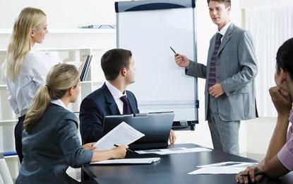 En breve nueva edición de la norma ISO 14001:2015