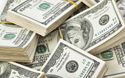 Convierte la volatilidad en rentabilidad