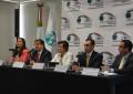Más de 3,000 mdd de créditos da Bancomext a empresas de automotriz