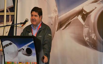 Fortalece Bombardier producción frente a crisis en 2015