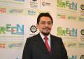 Industria,  atrasada en dictamen de verificación de huella de carbono: AENOR México