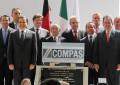 México, plataforma de producción de compactos en Norteamérica