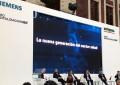 Digitalización transforma industria de dispositivos médicos
