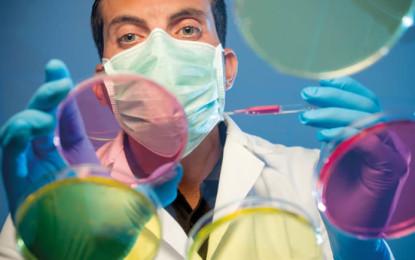 Cambios en ISO 13485 para dispositivos médicos