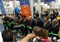 Cuatro eventos simultáneos en Expo Plásticos 2015