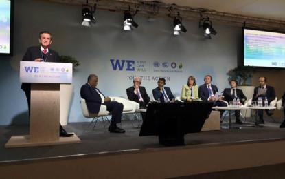 Reportes de emisiones de carbono carecen de consistencia: KPMG