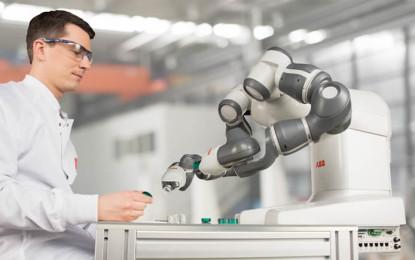 Industria 4.0 cambiará el mercado laboral