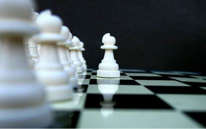 Incertidumbre económica conduce a problemas organizacionales