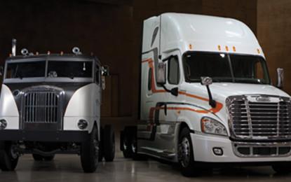 Daimler Trucks gana Premio Nacional de Calidad 2015