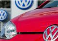 Volkswagen responde ante sanción de Profepa