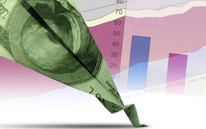 Métodos de análisis y evaluación de riesgos