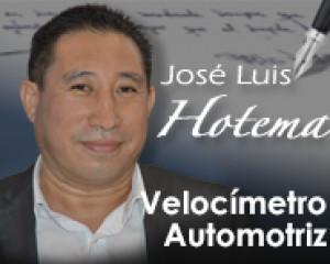 Logística automotriz: es la hora de acelerar