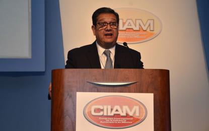 ¿Cómo crecerá México en investigación y desarrollo?