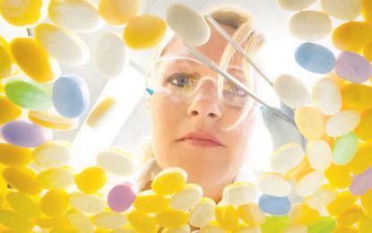 Bayer fondeará ideas innovadoras para la protección de cultivos