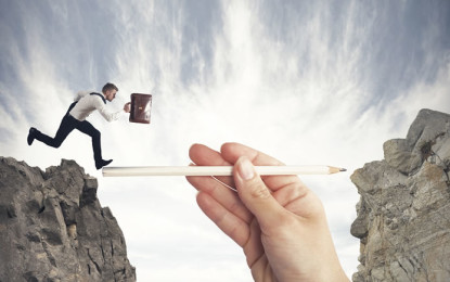 Para ejecutar y generar valor: Coaching y Retroalimentación