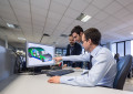 Bosch optimiza su cadena de valor