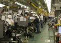 Apoyará JICA en capacitación de nueva planta de Toyota