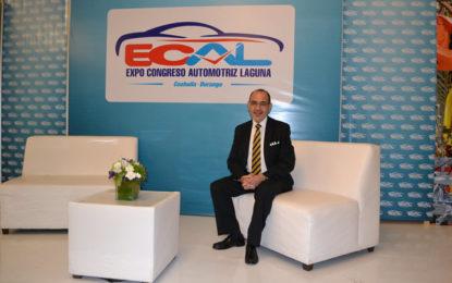 Educación, prioridad de la agenda bilateral EU-México