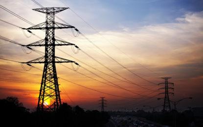 Industria de energía, la otra cara del mercado