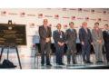 Planta Civac de Nissan, referente a nivel mundial