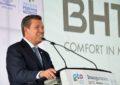BHTC: México, con una ventaja competitiva única en el mundo