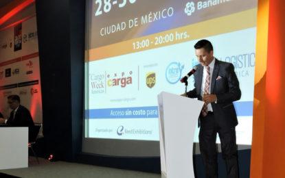 """Queremos ser un factor de competitividad, no de incertidumbre"": Aduanas"