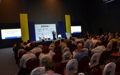 5° Simposio de Manufactura de Autopartes, una puerta a los nuevos procesos en la industria automotriz