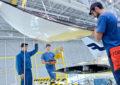 Industria aeronáutica requerirá 540,000 nuevos técnicos