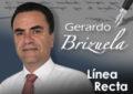 Logística aeroespacial, el caso Baja California