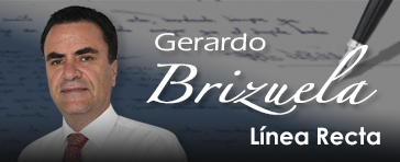 GerBrizuela-BlogVI-346x148