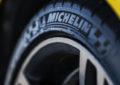 Guanajuato, estrategia logística de Michelin