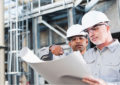 ISO 45001 estará lista en octubre próximo