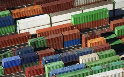 Puertos seguros y competitivos promete la  CIP-OEA