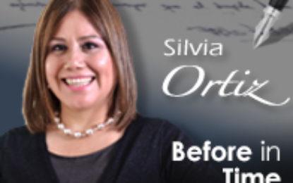 INA designa como Presidenta de su Consejo Directivo a Adriana Macouzet