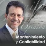 Gerardo Trujillo