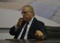 Brasil recuperará su esplendor automotriz