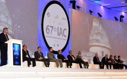 El sector aeroespacial, uno de los más dinámicos de la economía de México