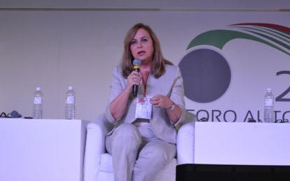PPG hará otra inversión millonaria en su planta de Querétaro