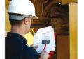 Auditando sus prácticas de mantenimiento