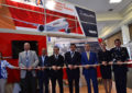 Arranca Engine  Forum Sonora con anuncio de inversiones millonarias