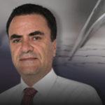 Garardo Brizuela