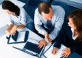 Engagement y su impacto en el rendimiento laboral
