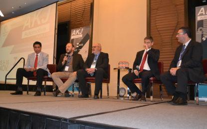 Industria 4.0 en México, en etapa de preparación
