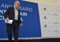 Empresa francesa anuncia inversión millonaria en Morelos