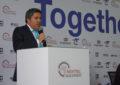 Invierte Grupo Hitec en nuevo Centro Tecnológico