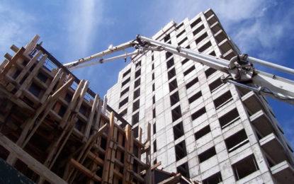 Oportunidades de negocio en el sector Real Estate